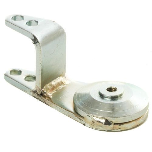 Con-Tech 705510 Cab Control Lever Assembly