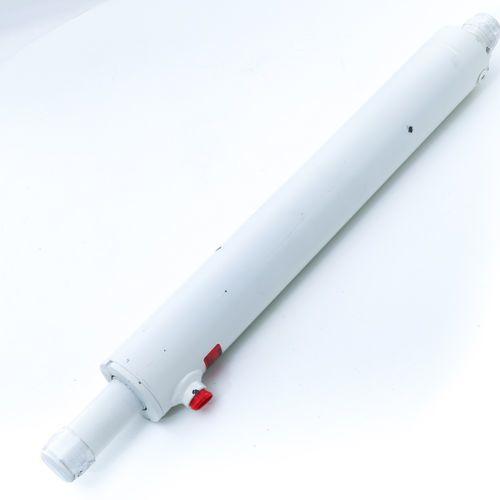 McNeilus Double Acting Chute Lift Cylinder