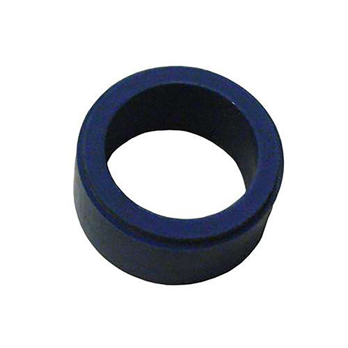 Kimble Mixer Rear Pedestal Bushing