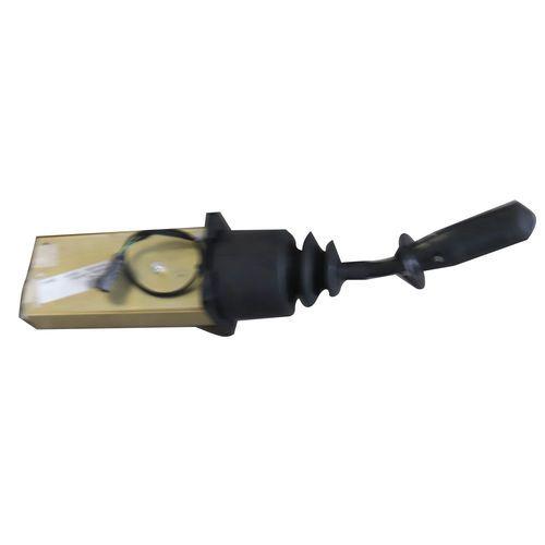 Oshkosh 2071540 Joystick Chute Control with Remote