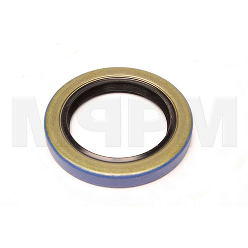 Gearbox Oil Seal