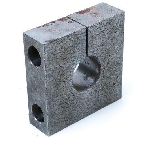 McNeilus 0189057 Bridgemaster V Cylinder Pivot Block