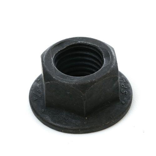 Automann FLNC105 Nut