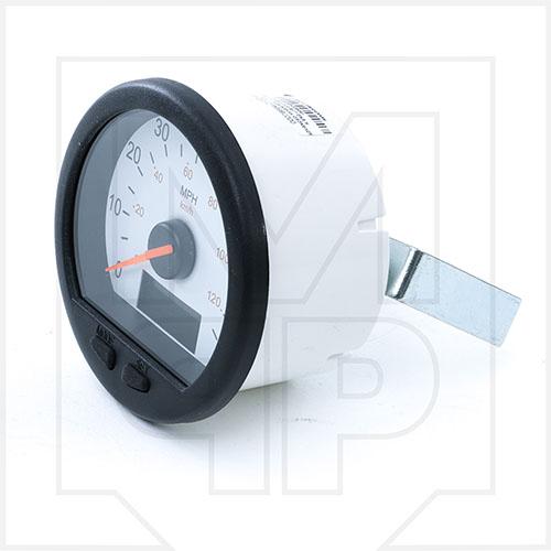 00078664213357 Workspace Cab Speedometer