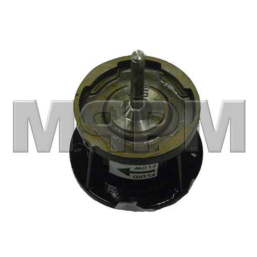 Badger Meter 250264 Adapter Housing