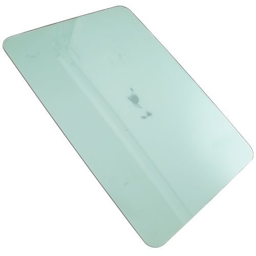 AM General 2046000AM Windshield Glass