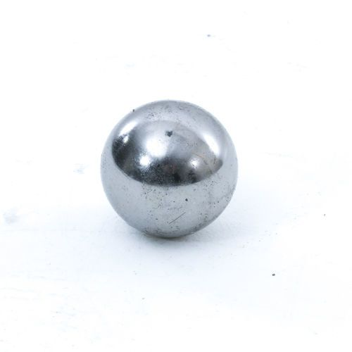 Kimble 3/4 Inch Ball Bearing For Collector Chute Race Rings