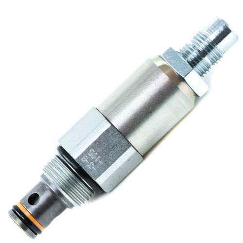 Comatrol CP208-3-B-0-E-C-195 Relief Valve