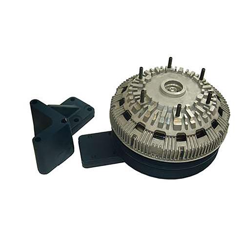 Horton 99A9988 2 Speed ISM Fan Clutch