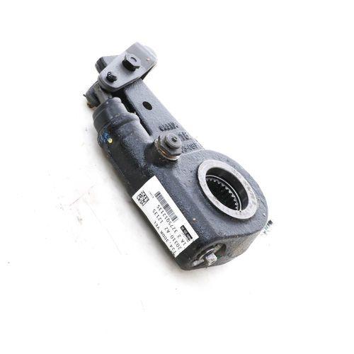A23275Q1213S Slack Adjuster