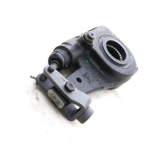 A23275P1212S Slack Adjuster