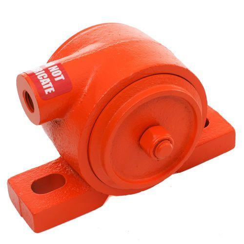 Terex 31355 Turbine Vibrator 500lb 10.5Cfm