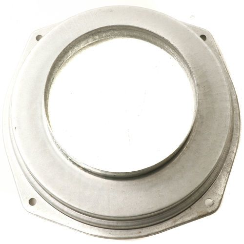 Link Belt 3A14946 Air Filter Cover