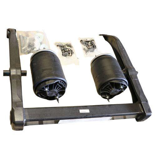 Automann MHS61248 Rear U-Beam Service Kit Assembly