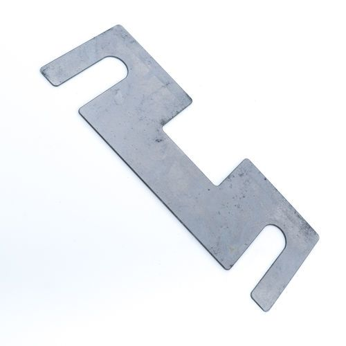 Con-Tech 720009 Drum Roller Shim