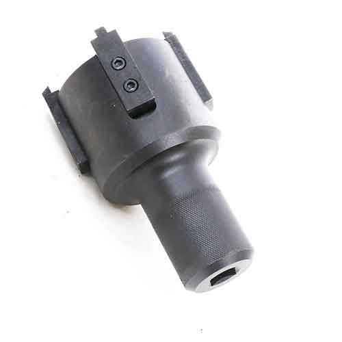 Marmon Herrington MT141230 Spindle Nut Socket Tool for MT22-1132 - .75in Drive