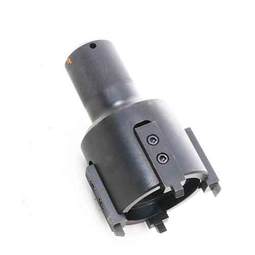 Marmon Herrington MT141230 Spindle Nut Socket Tool for MT22-1132 - .75in Drive | MT141230