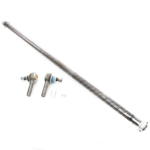 Automann 463.DS5090 Pusher Axle Tie Rod Assembly | 463DS5090