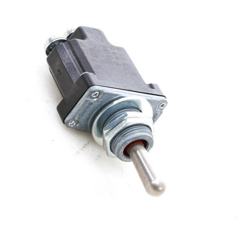 London MM-26602 Momentary x Momentary Toggle Switch MA-26602