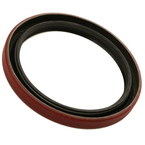 Automann 181.100495 Oil Seal