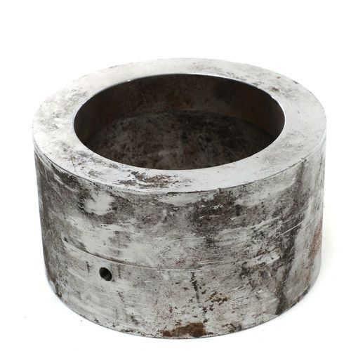 McNeilus Trailer Axle Pivot Bearing Mounting Ring