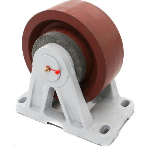 CBMW 90353100 Drum Roller-Tall Bracket