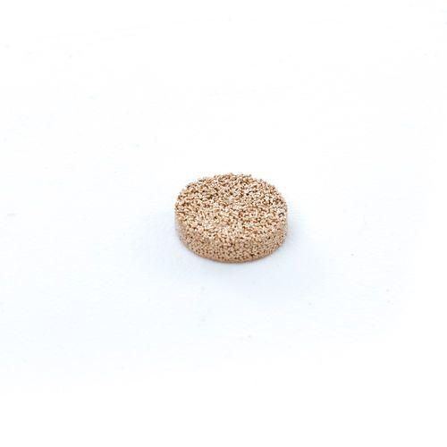 Plant Aeration Nozzle Diffuser Disc