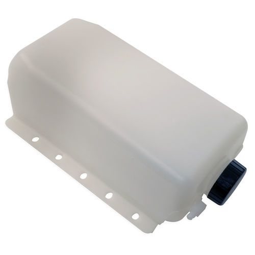 Automann 575.1102 Coolant Recovery Tank