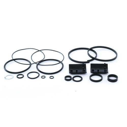 Bray BRAY-3AK Butterfly Valve Actuator Seal and Bearing Repair Kit for 92-0830 Actuators
