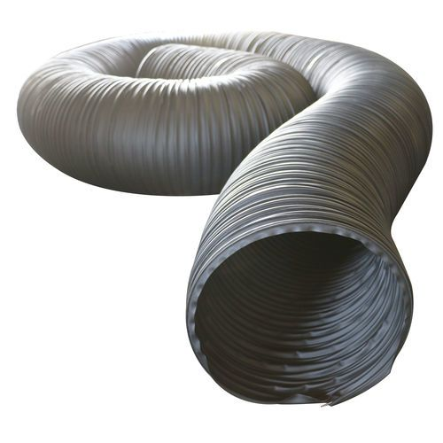 Dust Collector 14 inch RFH Flexible Vent Hose Ducting