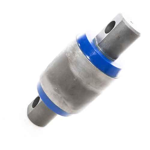 ConTech 750051 Booster Pivot Urethane Bushing