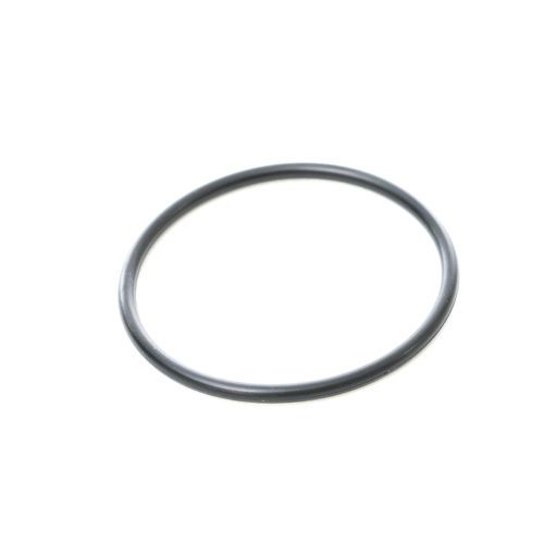 Eaton 104166-131 Oring for 54 Series Pumps