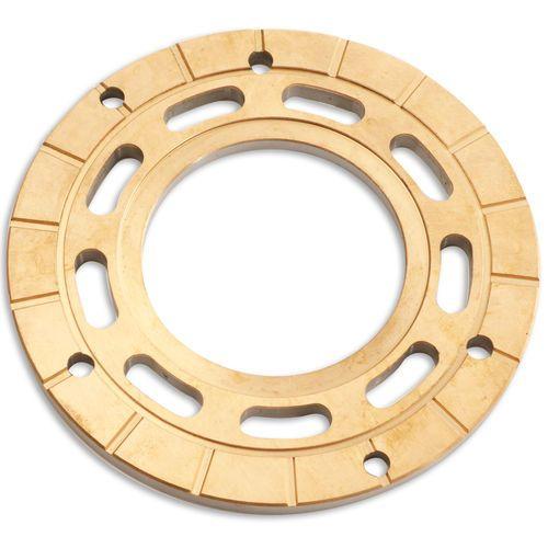 Eaton 105102-000 Pump Valve Plate for 54 CW Rotation Pumps