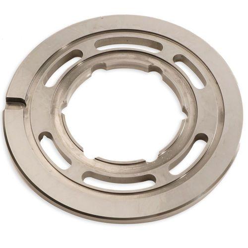 Eaton 103852 Motor Bearing Plate for 54 Series Motors