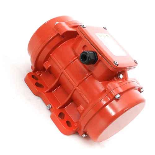Wam Oli MVE690/2 230/460V Three Phase Electric Vibrator
