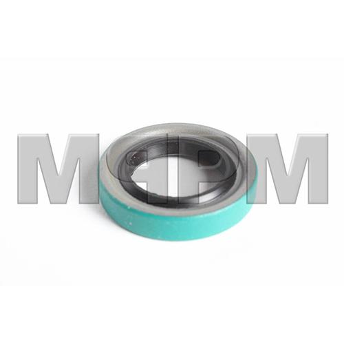 CR SKF 8660 Oil Seal