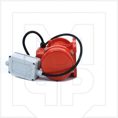Wam Oli MVE690/2M 120V Single Phase Electric Vibrator