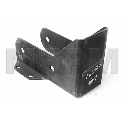 Hendrickson 0026791 Bushing Saddle