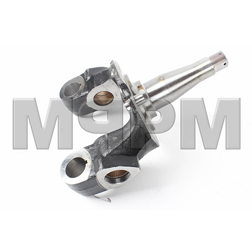 McNeilus 0125026 Axle Knuckle RH 600.125026