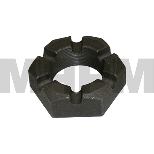 Automann 209.2227 Wheel Bearing Nut