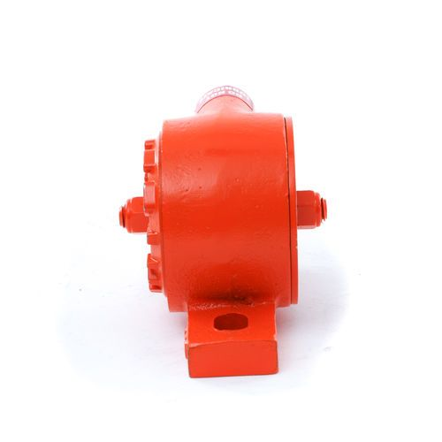 Con-Tech 760180 Main Chute Vibrator
