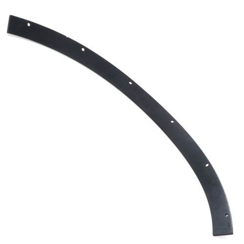 McNeilus 1231648 Drum Wiper