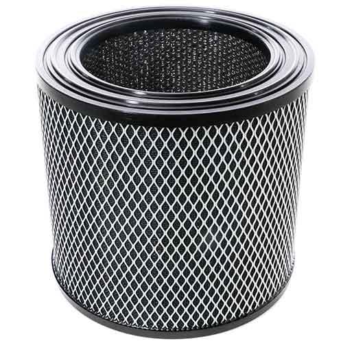 Airmaze F250-07 Air Filter Element   F25007