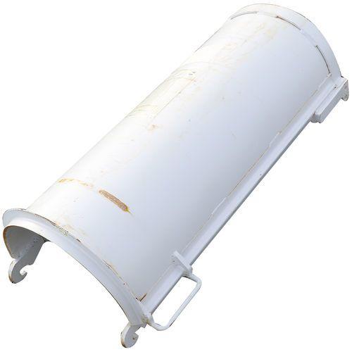 Oshkosh 3351887 Hydraulic #3 Power Chute