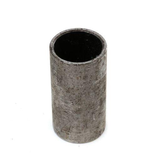 McNeilus Cylinder Bushing-7/8