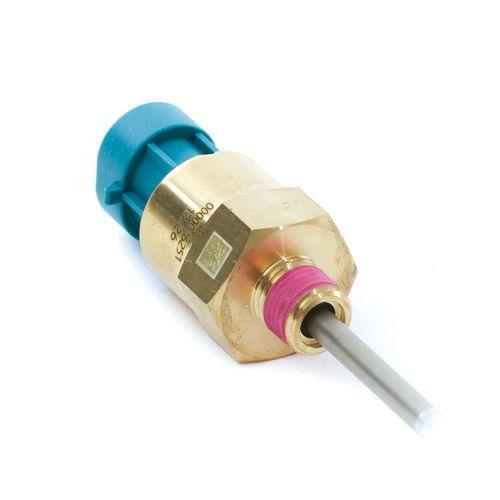 Aqua-Hot 18594 Coolant Level Sensor Switch