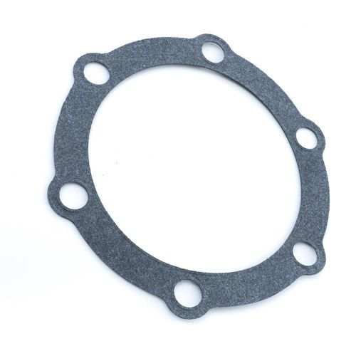 Badger Meter 258052 Head Gasket for 2 in and 3 in Meters
