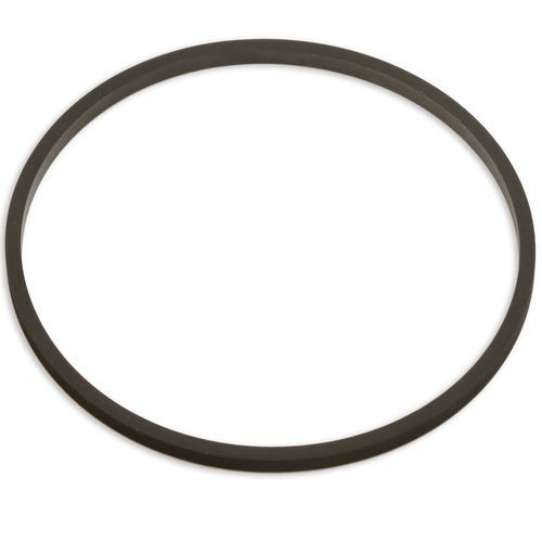 Badger Meter 258050 Head Tetra Seal for 2 in and 3 in Meters