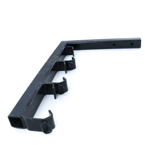 CBMW 90600196 Frame Rack Bracket for 3 Extension Chutes