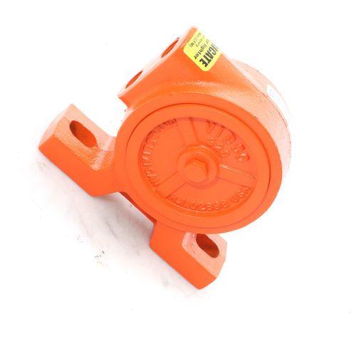 VIBCO Pneumatic Ball Vibrator
